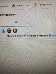 Shaun_Attwood_follows_Agent_GPFN