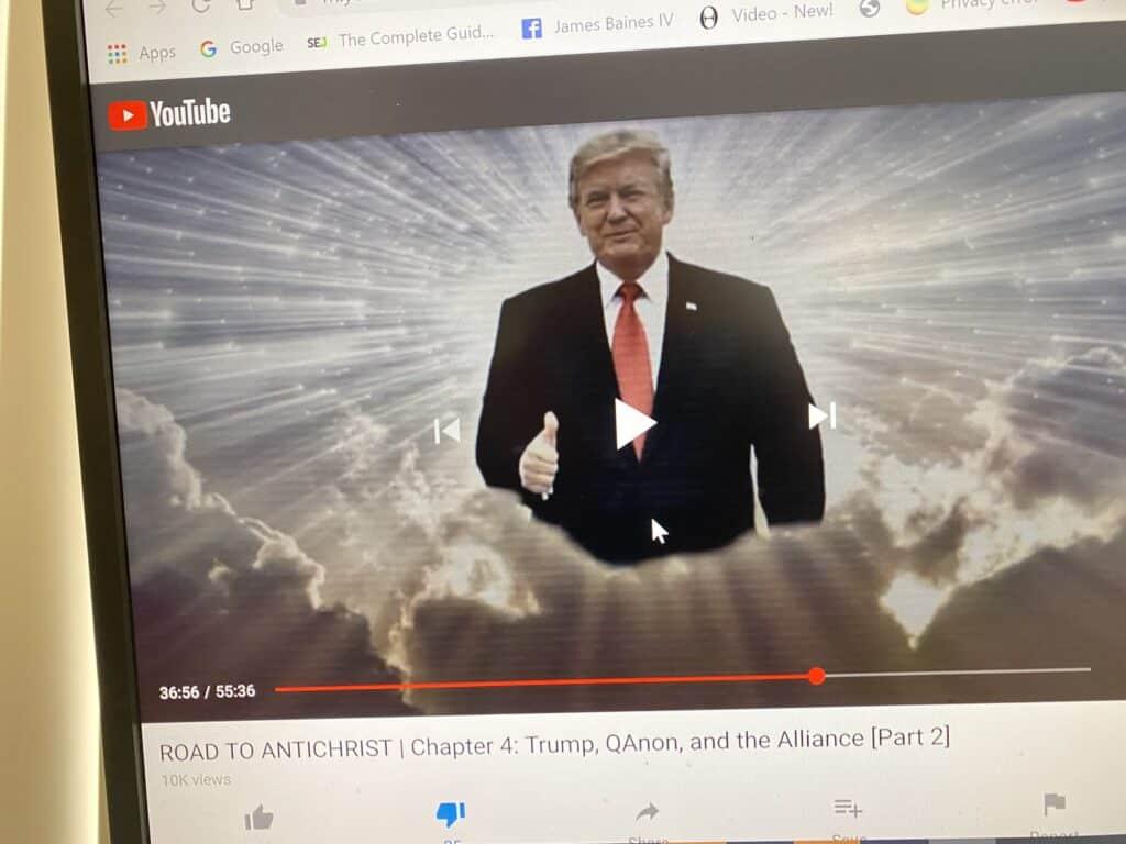 Trump_as_the_antichrist