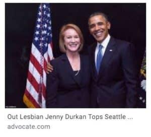 Jenny_Durnan_Obama
